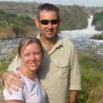 Baker-Murchinson-Falls-Uganda-2012